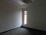 4949B Kirschling Court - Photo 9