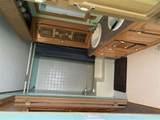 N10083 18TH AVENUE - Photo 15