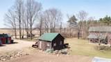 6623 County Road K - Photo 14