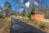 2575 Cook Drive - Photo 11