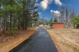 2575 Cook Drive - Photo 7