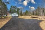 2575 Cook Drive - Photo 8