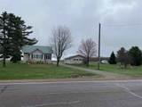 W732 Highway 10 - Photo 22