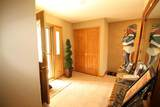 224455 County Road D - Photo 25