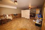 224455 County Road D - Photo 32