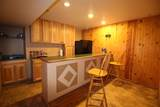 224455 County Road D - Photo 34