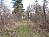 N2063 Riley Road - Photo 12