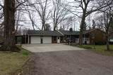 1209 State Highway 66 West - Photo 1