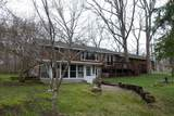 1209 State Highway 66 West - Photo 2