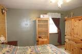 1209 State Highway 66 West - Photo 20