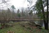 1209 State Highway 66 West - Photo 3