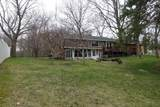 1209 State Highway 66 West - Photo 45