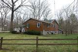 1209 State Highway 66 West - Photo 49