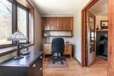 203977 Galvin Avenue - Photo 12
