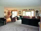 506 River Road - Photo 11