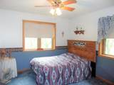 506 River Road - Photo 15