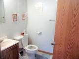 506 River Road - Photo 23