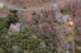 Lot 6 Starflower Drive - Photo 3