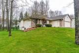 202 Greenwood Drive - Photo 2