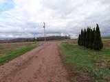 239986 County Road Ww - Photo 30