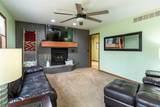 4526 Buckhorn Lane - Photo 16