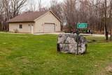 4526 Buckhorn Lane - Photo 50