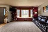 4526 Buckhorn Lane - Photo 9
