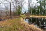 143406 County Road Nn - Photo 47