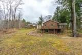 143406 County Road Nn - Photo 48