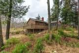 143406 County Road Nn - Photo 49