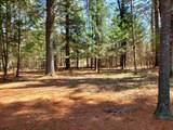 207710 Verde Villa Drive - Photo 2