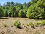207710 Verde Villa Drive - Photo 4