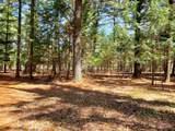 207710 Verde Villa Drive - Photo 6