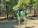 207710 Verde Villa Drive - Photo 8