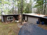 2253 River Forest Lane - Photo 1