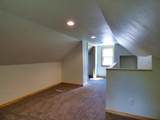 483 Dove Avenue - Photo 14