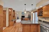 3620 Richland Hills - Photo 4
