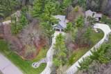 3620 Richland Hills - Photo 40