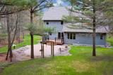 3620 Richland Hills - Photo 44