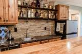 163479 Sandy Banks Drive - Photo 42