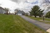 4034 Ashland Avenue - Photo 7