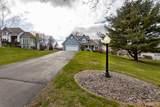 4034 Ashland Avenue - Photo 8