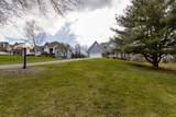 4034 Ashland Avenue - Photo 9
