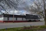 6101 State Highway Business 51 South - Photo 2