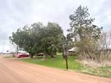 130681 Fairview Road - Photo 19