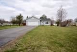 4504 Holly Avenue - Photo 49