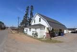 N1303 Corning Road - Photo 1