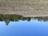 Lot 3 River Ridge Circle - Photo 1