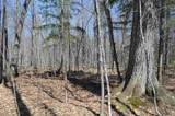 40 Ac Trappe River Road - Photo 15