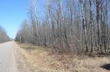 40 Ac Trappe River Road - Photo 2